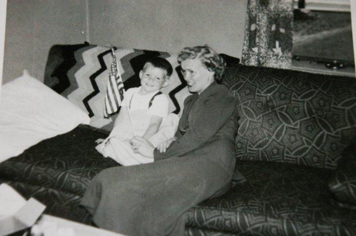 grandma-and-uncle-dick