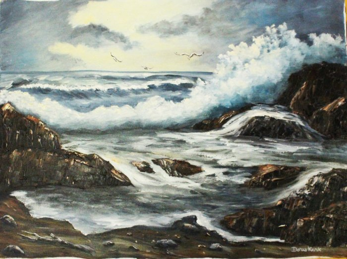 ocean-painting