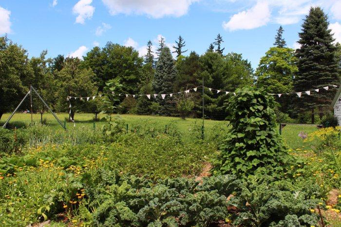 west-garden