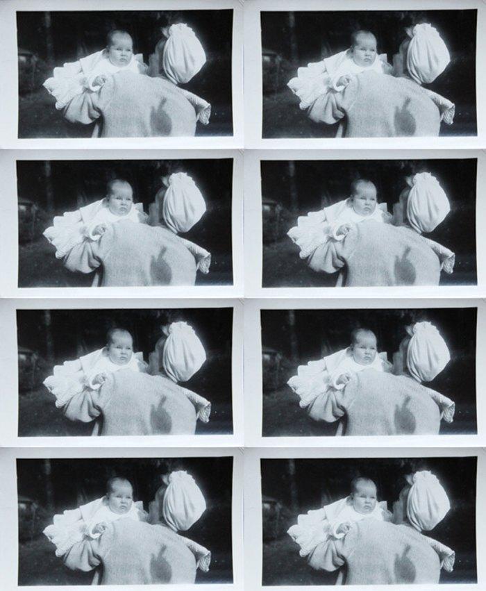Donna-&-Doris-11-x-17