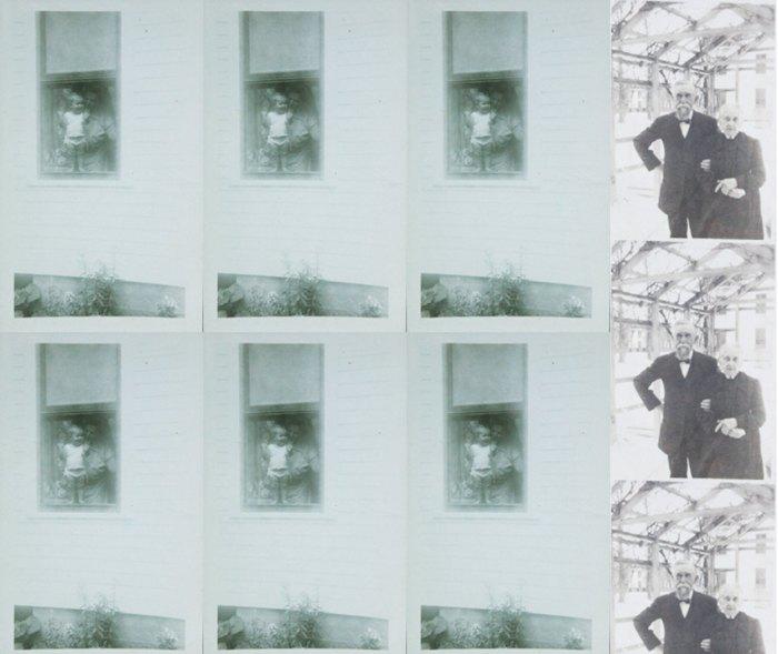 Donna-&-Marjorie-11-x-17