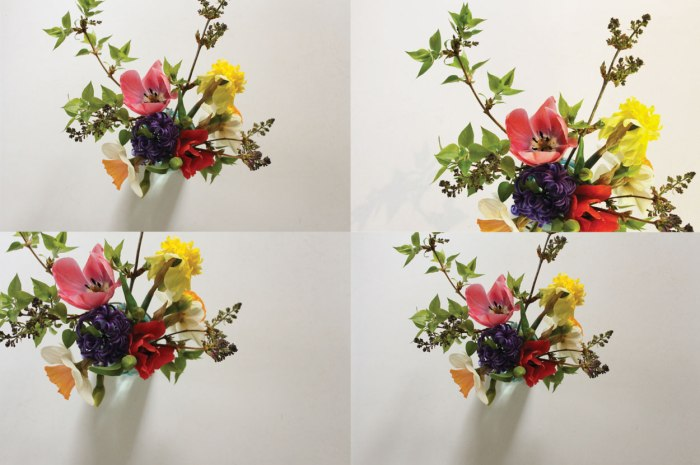 flower-bouquet