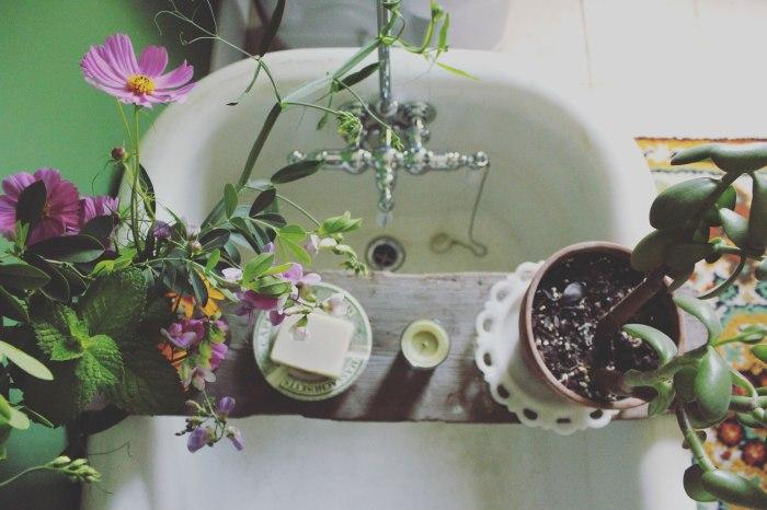 tub-4